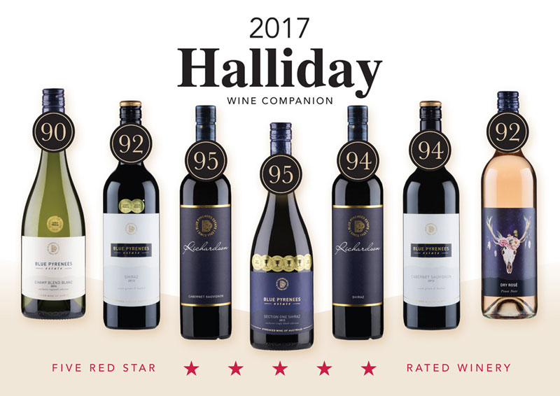 Halliday2017Email